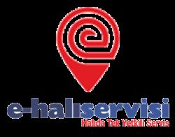 ehaliservisi-logo